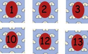 calendar math picture 3