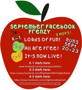 frenzy apple pic