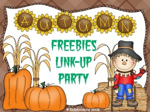 Autumn-Link-up-Party-300x225