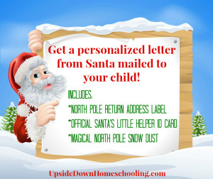 Get-a-Personalized-Letter-from-Santa-Mailed-to-Your-Child