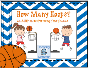 How Many Hoops cover picture