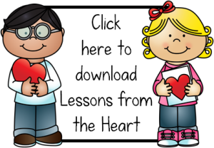 lessons from the heart button (1)