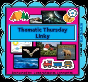 Thematic-2BThursday-2BLinky