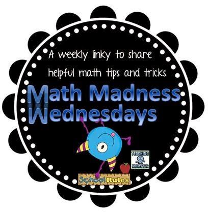 Math-2BMadness-2BWednesdays-2Bbadge-2Bblack1