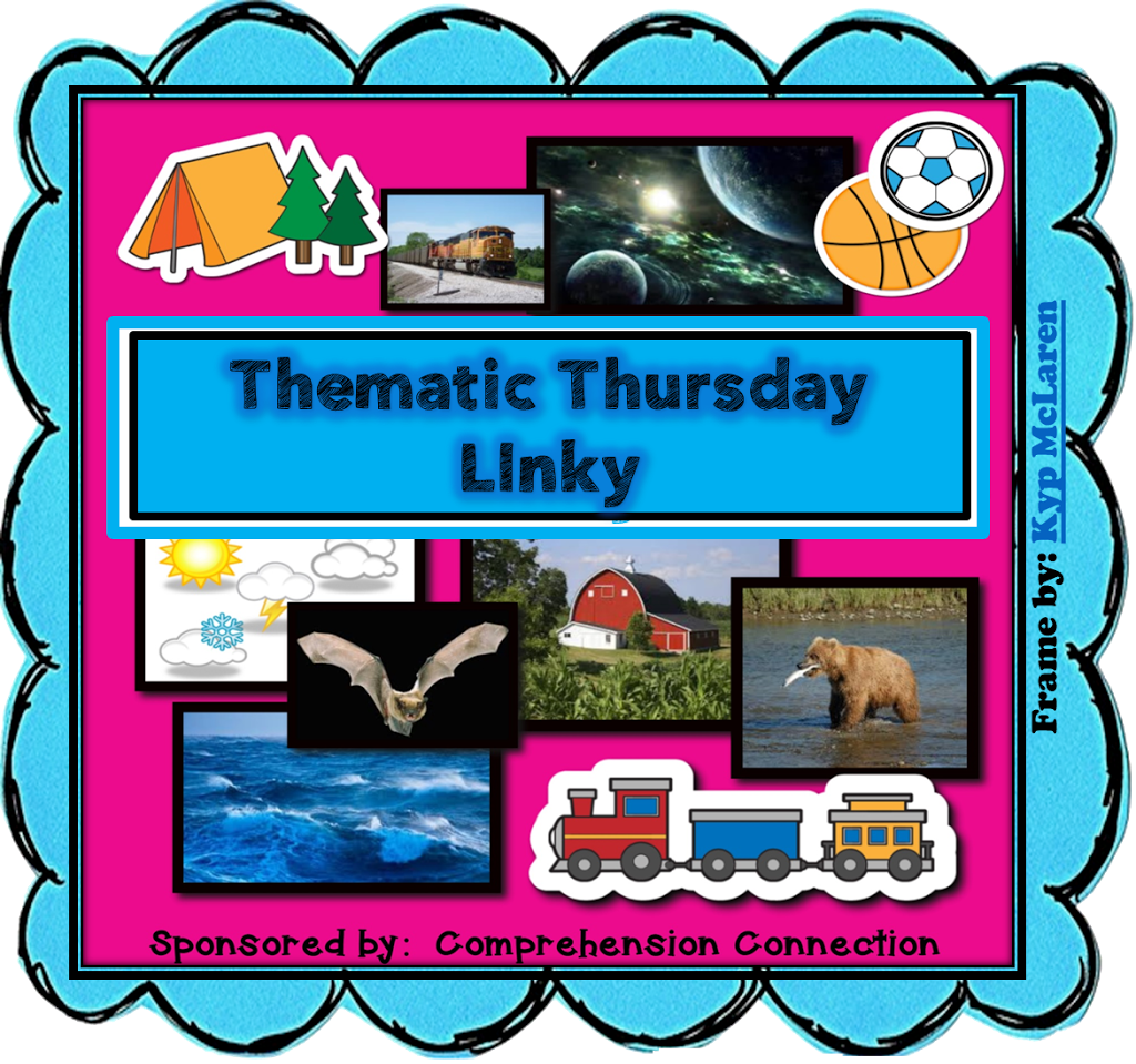 Thematic-2BThursday-2BLinky1