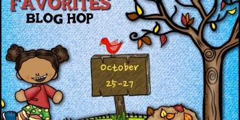 fall_hop_pic