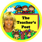 Linda Post The Teacher's Post