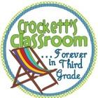 Crockett's Classroom