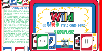 Wild-2Bcard-2Bgame-2Bsampler-2BPIN