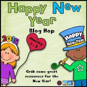 NYblog_hop_pic