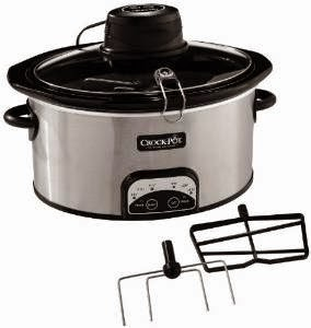 http://www.amazon.com/Crock-Pot-SCCPVP650AS-S-Automatic-Stirring-Cooker/dp/B00E3E34AC/?tag=teachmomst06-20