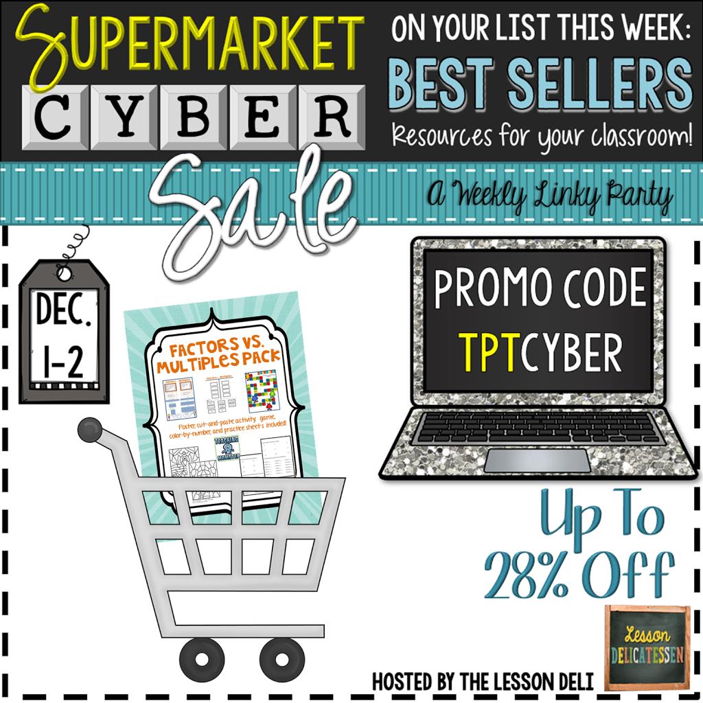 supermarket-2Bcyber-2Bsale