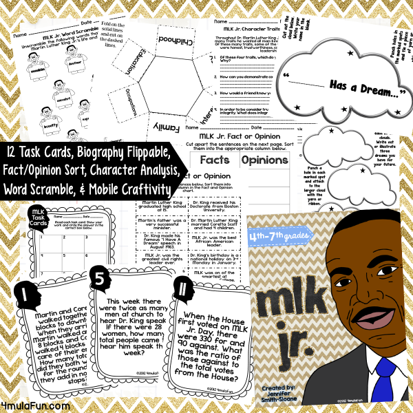 MLK-Activity-Bundle-600x600