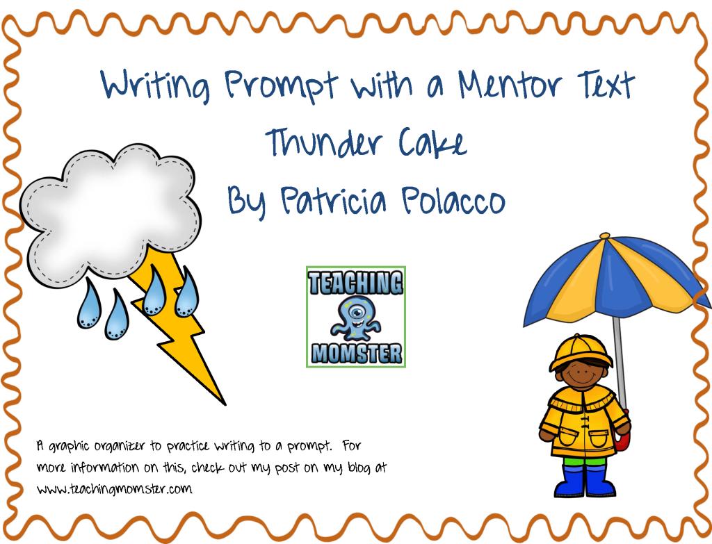 Thunder Cake graphic organizer_Page_01