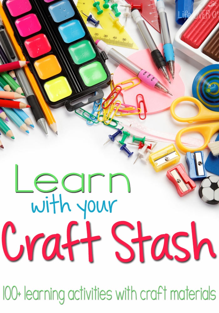 learn-with-craft-stash-pin (1)