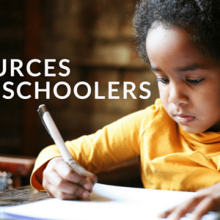 resources_loved_by_homeschoolers_-_hero